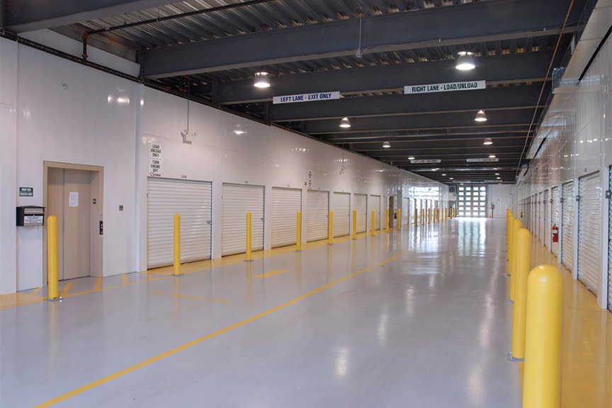 Self Storage Elkins Park The Best Local Storage Units In