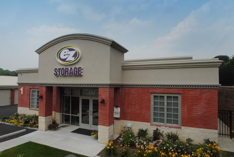 Self Storage Units Huntingdon Valley Convenient Storage
